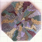 octagonalboxlidweb